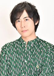 ShiraiYusuke_20.jpg