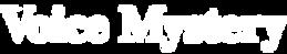 logo_01_w.png