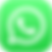 294px-WhatsApp_logo-color-vertical.svg.p