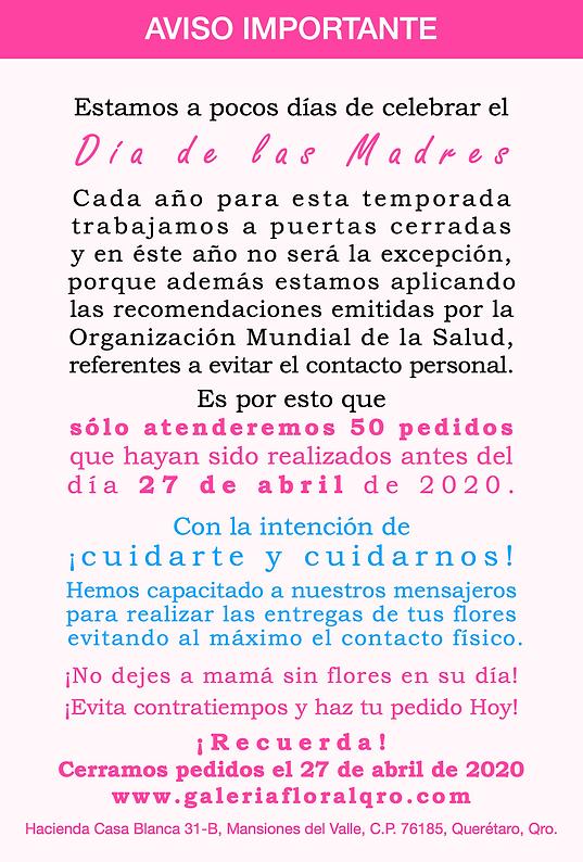 Anuncio 10 de Mayo 2020, Aviso.png