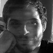 Vittorio_edited.jpg