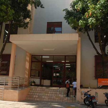 Colégio Técnico de Minas Gerais abre 180 vagas para cinco cursos