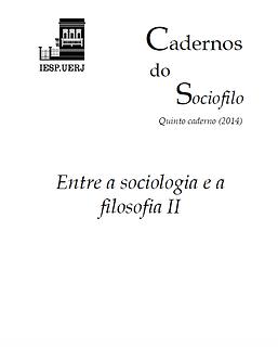 cadernos 5.png