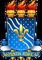 logo_ufpb_3187x4568_300_dpi(1).png