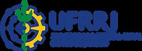 ufrrj-logo-3-1536x555.png