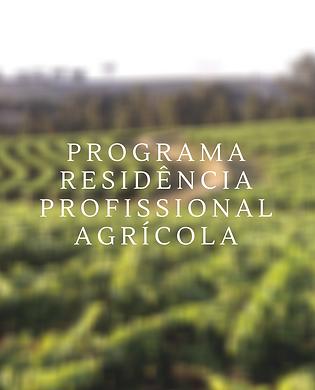 Residência Profissional Agrícola.png