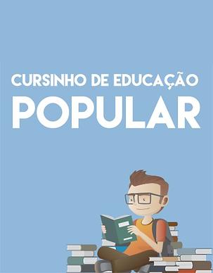 CEPOP_Cefores.png