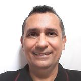 Alberto Pestana coordenador.png