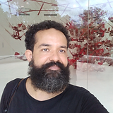 Foto Rogério.png