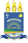Logomarca da Universidade.jpg