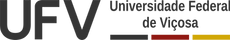 Logo UFV Horizontal.png