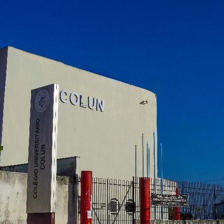 Colégio Universitário do Maranhão abre vagas para 2021
