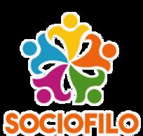 logo_sociofilo_edited.png