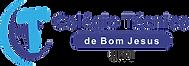 Logo Colegio Bom Jesus.png