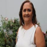 Maria do Socorro Guedes Freitas Durigon.png