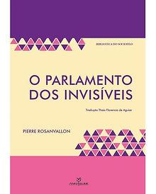 parlamento_dos_invisiveis_841_1_20191127