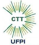 B.Logomarca CTT.jpg