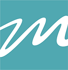 Para Condetuf - Logomarca Emufpa.png