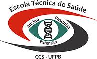 logo ETS.png