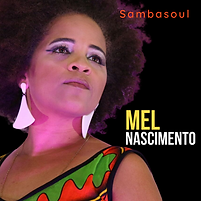 sambasoul.png