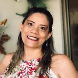 Diretora Maria Soraya Pereira Franco Adr
