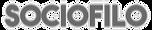 logo_sociofilo_edited_edited_edited.png