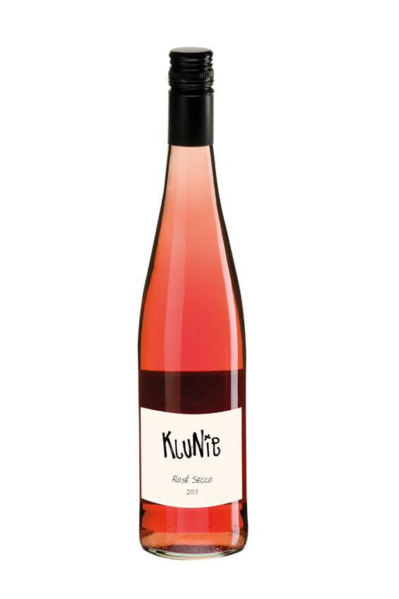 Wein | Secco | Sekt