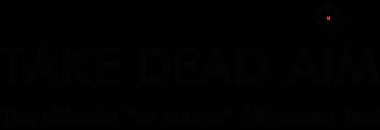 Take Dead Aim Logo.png