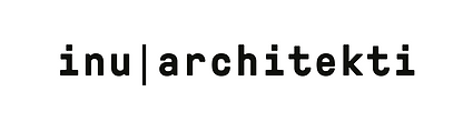 logo_bč_fin.png