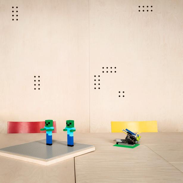 Bricks4kids_interier_MG_3227_web.jpg