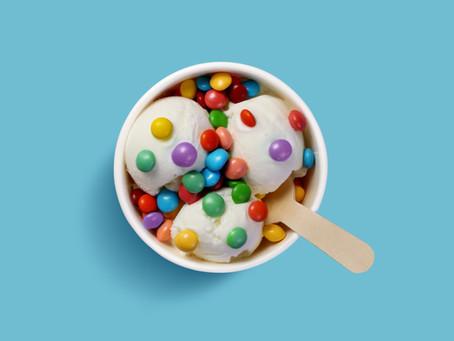 Open House/Ice Cream Social
