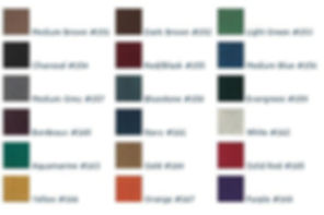 wi color swatch.jpg