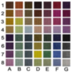 Waterhog Impressions HD Logo Mat Color C