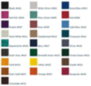 ci color swatch.jpg