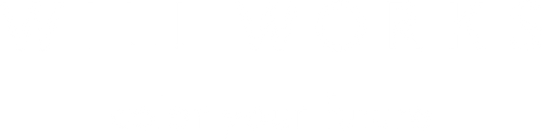 will_logo_white.png