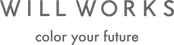 will_logo_gray.png