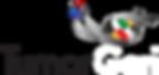 TumorGen_Logo-BLUEbg-short-no-tag-xsm-V2