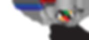 TumorGen_Logo-BLUEbg-short-no-tag-V1-80.