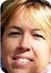 Gaelle.png