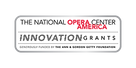 Opera America Grant-logo.png
