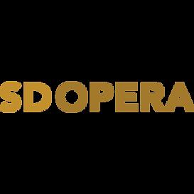 Partner_SDOpera.png
