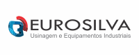 Logotipo Eurosilva.png