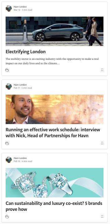 Havn on Medium blog.png