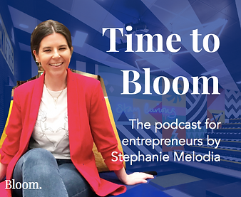 Time to Bloom podcast artwork.png