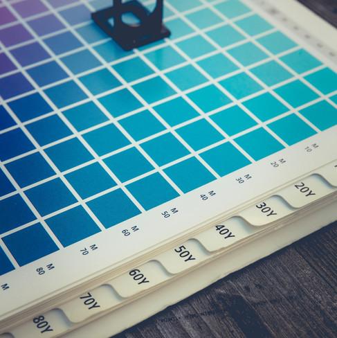 Mosaic Colours Bloom Print.jpg