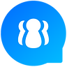 Twelve App Logo Bloom Marketing.png