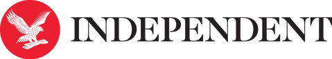 Independent-logo.png