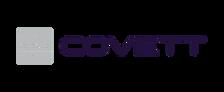 Covett_logo_horizontal_320x132p.png