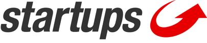 startups-logo.png