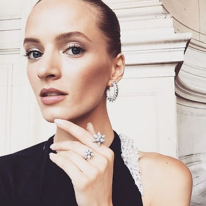 the best diamond earrings by Vogue.jpg